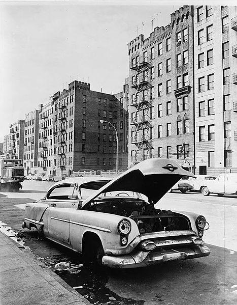 Image Via http://en.wikipedia.org/wiki/South_Bronx