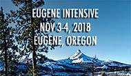 Eugene Intensive