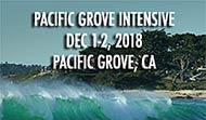 Pacific Grove Intensive