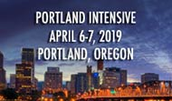 Portland Intensive