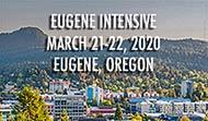 Eugene Retreat